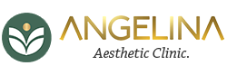 Angelina Aesthetic Clinic
